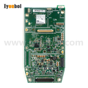 Motherboard Replacement for Motorola Symbol MC92N0-G