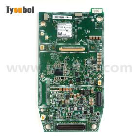 Motherboard Replacement for Motorola Symbol MC92N0-G