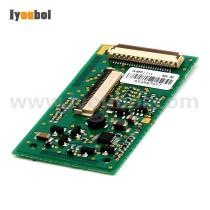 LCD PCB for Motorola Symbol MC9090-G (LS037V7DW01)MC9090-S MC9094-S MC9094-K