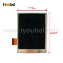 LCD MODULE with PCB for Motorola Symbol MC9090-G MC9090-K series (L3037V7DW03C)MC9090-S MC9094-S MC9090-G RFID MC9090-Z RFID series