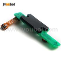 Receiver Board Replacement for Symbol MC9500-K, MC9590-K, MC9596-K, MC9598-K