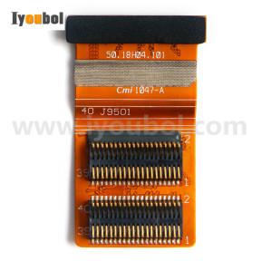 Keypad to Motherboard Flex cable for Symbol MC9500-K MC9590-K MC9596-K MC9598-K