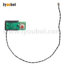 Trigger Switch PCB for Motorola Symbol MC9090-G MC9090-Z RFID series