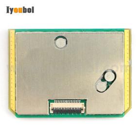 Radio card replacement for Motorola Symbol MC3090-Z RFID