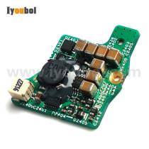 Chatter Board For Symbol MC9500-K, MC9590-K, MC9596-K, MC9598-K