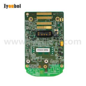 WWAN Board (WLAN ONLY) for Symbol MC9500-K, MC9590-K, MC9596-K, MC9598-K