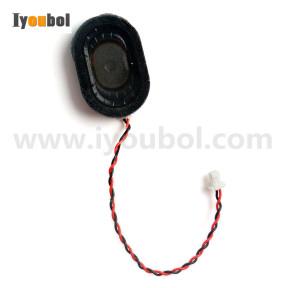 Speaker for Motorola Symbol MC9500-K MC9590-K MC9596-K MC9598-K