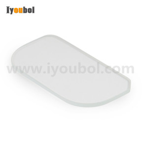 5pcs Scanner Glass Lens Replacement for Motorola Symbol MC9200-G, MC92N0-G