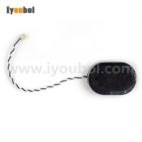 Speaker for Motorola Symbol MC9190-G