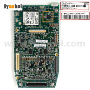 Motherboard for Motorola Symbol MC9190-G