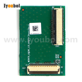LCD PCB Replacement for Motorola Symbol MC9190-G