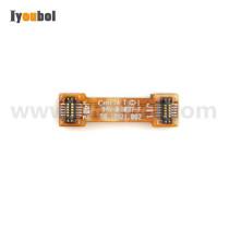 Sim Card Connector for Symbol MC9500-K, MC9590-K, MC9596-K, MC9598-K