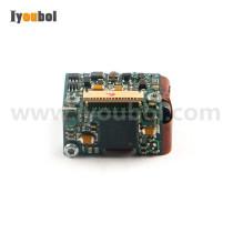 2D Scan Engine for Motorola Symbol MC9090-S, MC9090-K, MC9090-GMC9090-Z RFID
