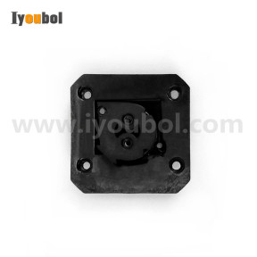 Rotating Scanner Base & Ring set Replacement for Symbol MC3000-R MC3070-R MC3090-R