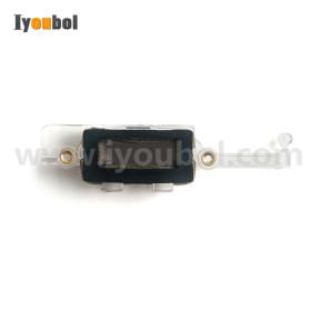 Internal Speaker for Symbol MC9500-K MC9590-K MC9596-K MC9598-K