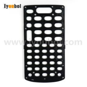 Keypad Bezel Cover (48-Key) for Symbol MC3000 MC3070 MC3090 series