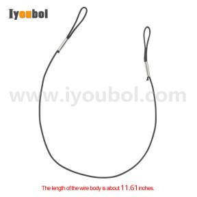 Stylus Teethers (5pcs a set) for Symbol MC3000, MC3070, MC3090, MC3090G