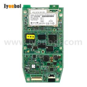 Motherboard for Motorola Symbol MC9094-S