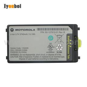 Batter(2740mAh)for Motorola Symbol MC3000 MC3070 MC3090 MC3090-Z RFID series
