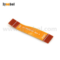 Scanner engine (Lorax Long Distance) flex cable for Symbol MC9090-G