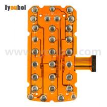 Myler Keyswitch (28 Keys) Symbol MC3070 MC3090 MC3090G MC3090-Z RFID