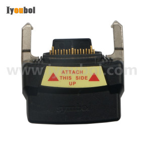 Cable Adapter Module ADP9000-100 for Symbol MC9200-G, MC92N0-G