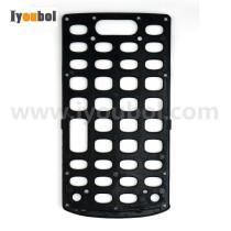 Keypad Bezel Cover (38-Key) for Symbol MC3000 MC3070 MC3090 series