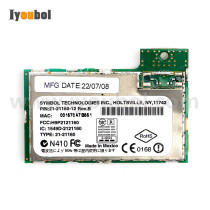 Wireless Lan Card for Motorola Symbol MC9090-G MC9090-S MC9090-K (21-21160-12)MC9090-G RFID, MC9090-Z RFID MC9094-K MC9094-S