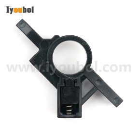 Rotate Switch Replacement for Symbol MC3000 MC3090 series