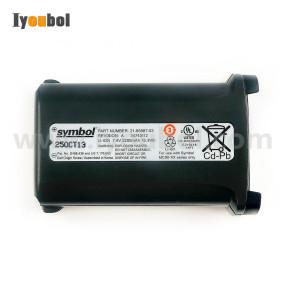 Battery for Motorola Symbol MC9190-Z