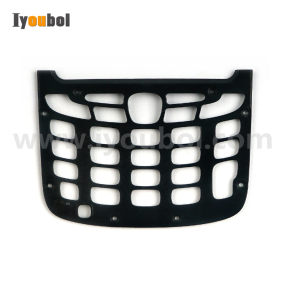 Keypad Bezel Cover (Numeric) for Symbol MC65