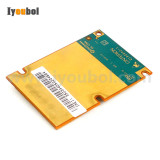 Wireless Card Module Replacement for Symbol MC67