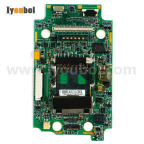 Power Board Replacement for Motorola Symbol MC319Z