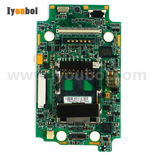 Power Board Replacement for Motorola Symbol MC319Z