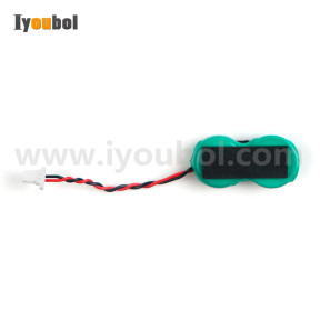 Backup Battery Replacement for Motorola Symbol  MC9190-Z RFID