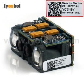 2D, Full Range Barcode Scanner Engine (SE4600) for Symbol MC9190-Z