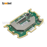 KEYPAD PCB/BOARD for Motorola Symbol MC55 5590 5574 MC55A MC55A0 MC55N0(PIM)