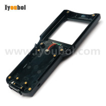 Front Cover Replacement  for Motorola Symbol MC319Z