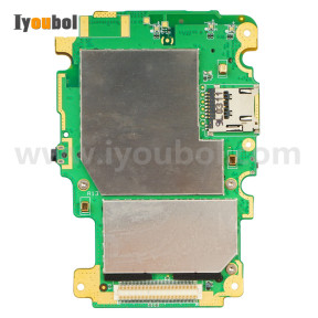 Motherboard for Motorola Symbol FR6074
