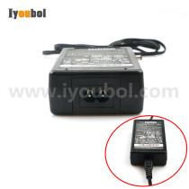 Symbol MC55 MC5574 MC5590 MC55A0 MC55N0 power supply for Cable Charger