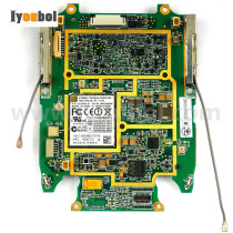 Motherboard Replacement for Motorola Symbol MC319Z