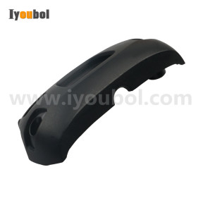 Top Cover Housing Part (without Antenna) for Symbol MC65, MC659B