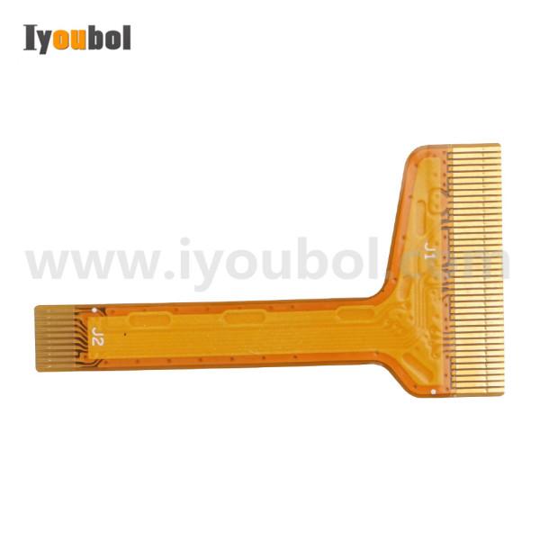 1D SE960 Scanner Flex Cable for Symbol MC9190-Z (15﹣131943﹣01)