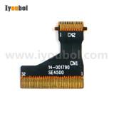 2D Scanner Flex Cable Replacement for Symbol MC65, MC659B