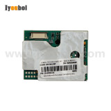 Lorax Scanner Engine Replacement for Symbol MC9190-Z RFID