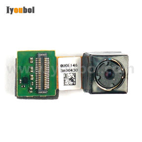 Camera Module Replacement for Symbol MC65, MC659B