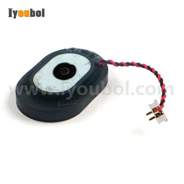 Speaker for Motorola Symbol MC67