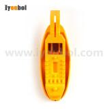 Trigger Switch (only Plastic) for Motorola Symbol  MC9190-Z RFID