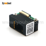 Barcode Scanner Engine for Symbol FR6076