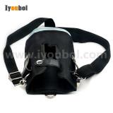 Soft material holster for the Symbol MC9190-Z (SG-MC9121112-01R)